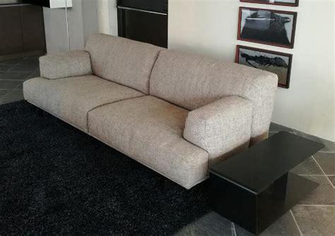 divano poliform divano poliform tribeca scontato 41 divani a