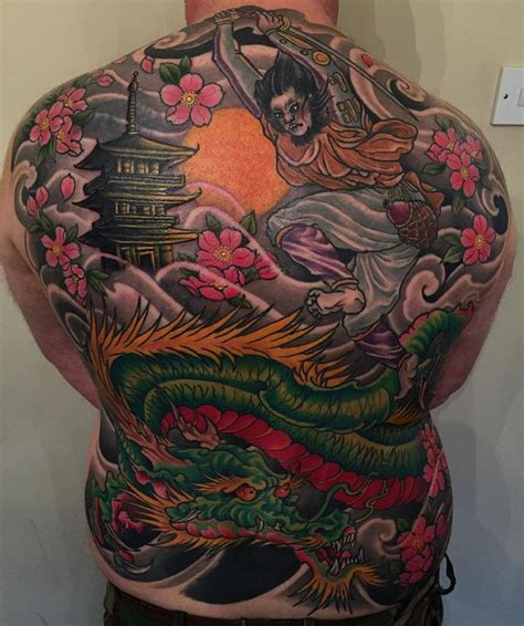 tattoo japanese culture 17 best images about japanese culture tattoo on