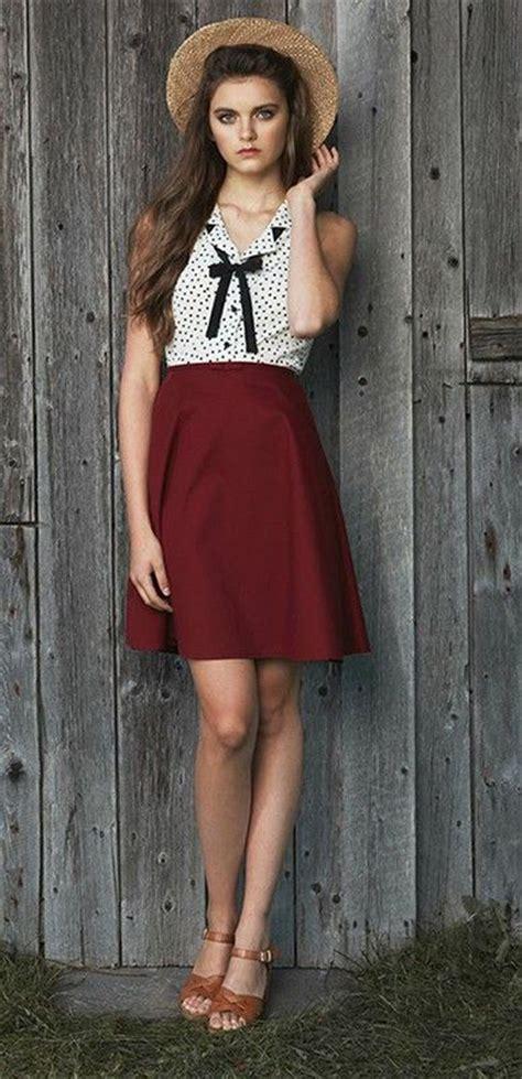 imagenes moda otoño 17 mejores ideas sobre falda granate en pinterest trajes