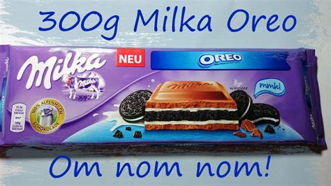 Milka Oreo 300 G By Food And Such neu milka oreo 300g winzieee