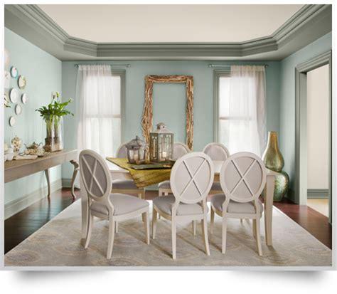 benjamin moore dining room colors favorite paint color benjamin moore wythe blue