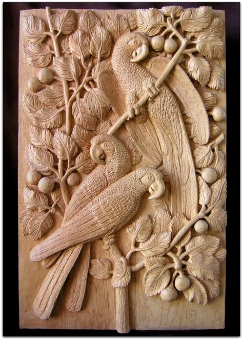 901 best images about wood carvings sculpture ornaments