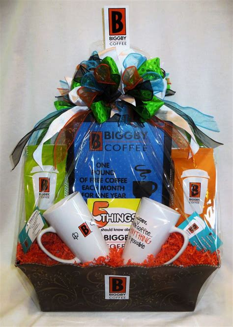 32 best custom charity gift baskets images on pinterest