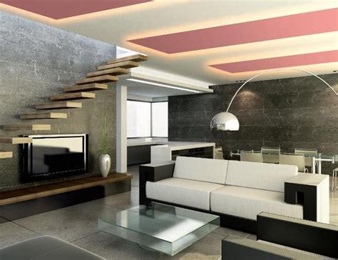 riscaldamento elettrico a soffitto pegaso athitalia specialisti comfort elettrico