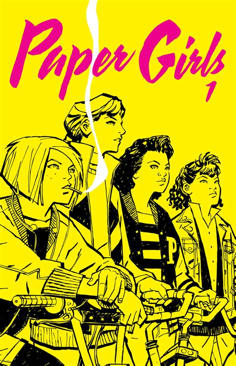 libro paper girls 05 paper girls n 186 01 planeta de libros