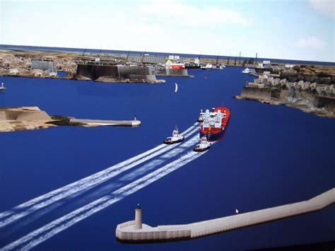 ship handling ship handling simulator training for maritime pilots and