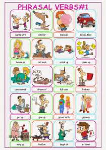 irregular verbs memory part 1 by