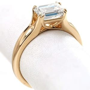 Wedding Bands Baltimore by Engagement Rings In Baltimore And Wedding Bands In