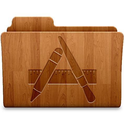 free woodworking apps applications wood icon free as png and ico