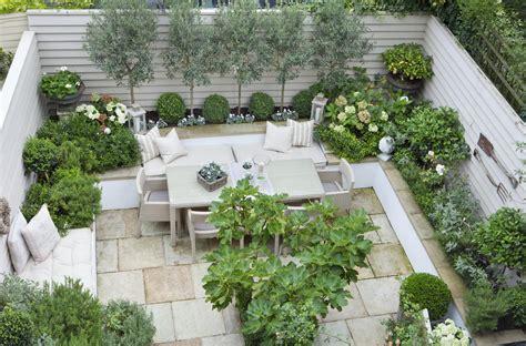 terrasse xoxo leopoldina haynes garden grey and green so beautiful