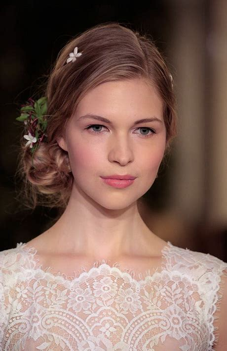 2016 Spring Hairstyles And Makeup   hairstyles for spring 2016