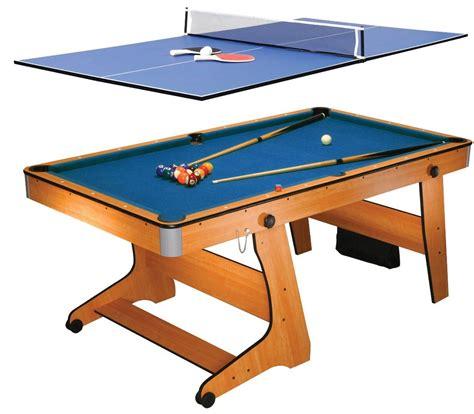 Folding Table Tennis Table Fp6tt Folding Pool Table Tennis Table Folding Pool Tables Wotever