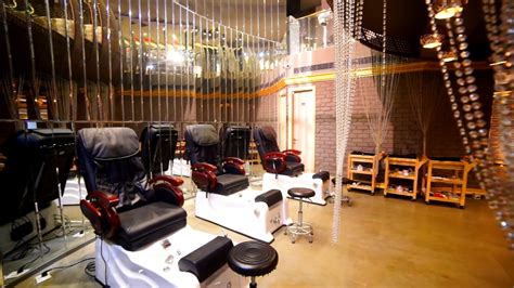 hair salons edmonton ellerslie road hair masters luxury salon youtube