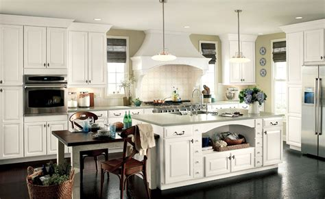 Kitchen Cabinets In Ri by Waypoint Living Spaces Stock Riley Kitchen Amp Bath Co