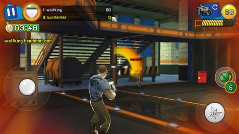 mod game respawnables respawnables v3 0 0 mod unlimited money gold zona androids