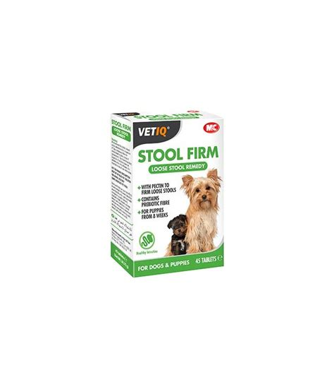 Foods To Firm Up Stool by Comprar Stool Firm Remedio Contra Las Heces Blandas