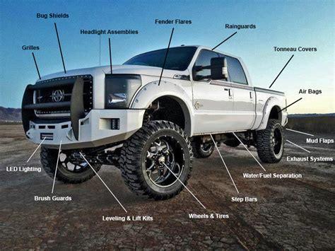 pro motor goshen in truck diagram