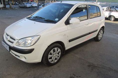 how do i learn about cars 2007 hyundai sonata spare parts catalogs 2007 hyundai getz 1 6 hatchback fwd cars for sale in gauteng r 54 999 on auto mart