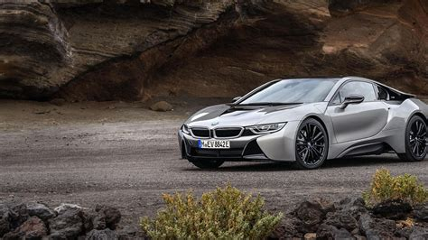 bmw electric car bmw bets big on solid state batteries for next gen