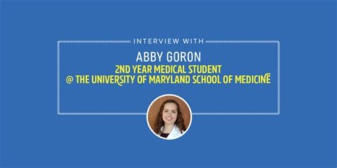 How Is It To Get Accepted To Umd Mba by A Vet Or Md Why This Student Chose School Accepted
