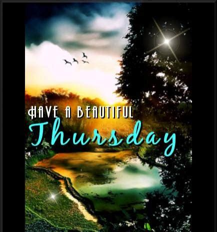 Kaos Great Grapic For Everyone thursday graphics images pictures