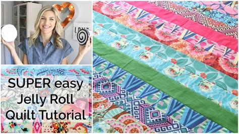quilting tutorial videos 1000 images about melanie ham quilts on pinterest