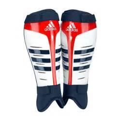 shin pads adidas adipower hockey shin pads 2013 barrington sports