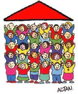 ufficio scolastico provinciale grosseto ufficio xi ambito territoriale della provincia di grosseto