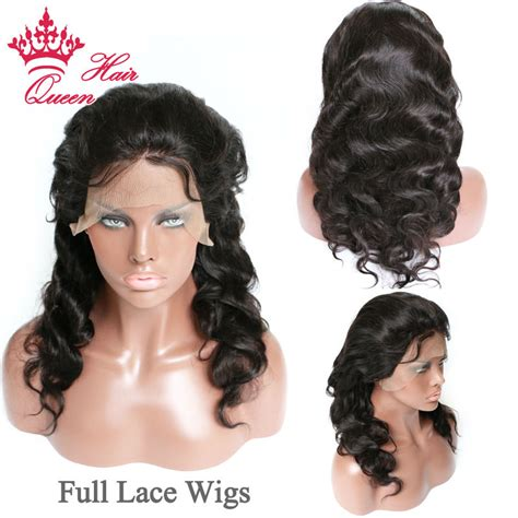 aliexpress buy hair human hair lace wig
