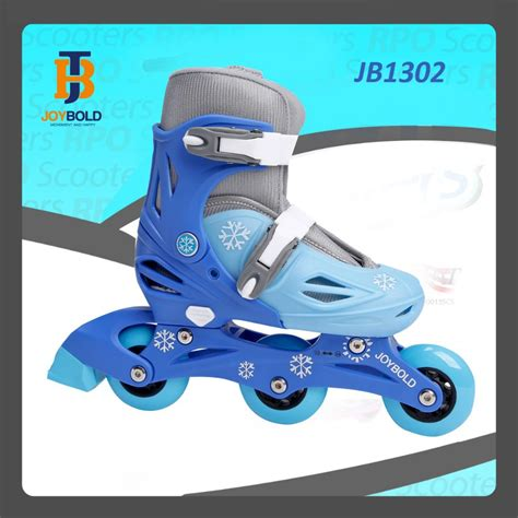 Sepatu Roda Listrik sepatu roda elektrik images