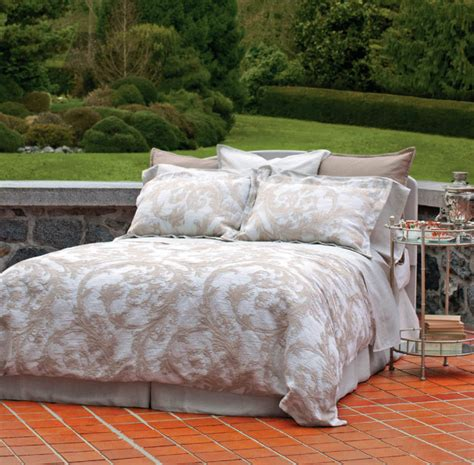 Most Expensive Comforter by Sleeping Like Royalty The World S Most Expensive Bedding
