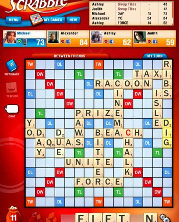 scrabble electronic arts electronic arts archives enfew