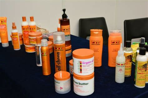 cantu shea butter afro hair and beauty products wholesale cantu shea butter sulphate free products and product