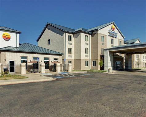 comfort inn suites comfort inn suites amarillo texas tx localdatabase com
