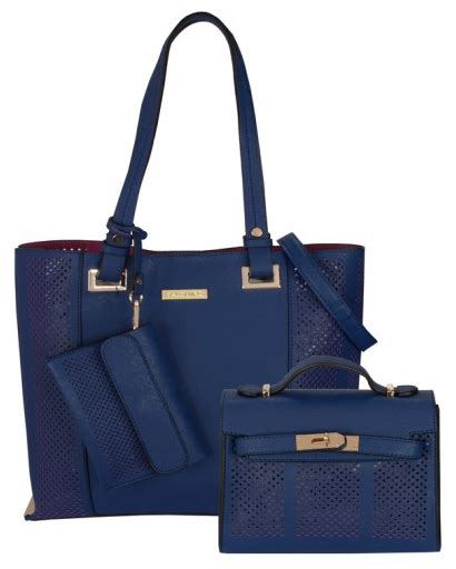Tas Box Mini Anak Selempang Sling Bag Kecil Korea Import tuty saca palomino bag tas fashionable yang mesti kamu lirik