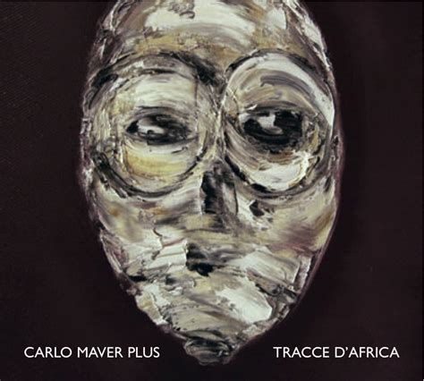 Tracce Black the maver quartet a new album and a tour bologna