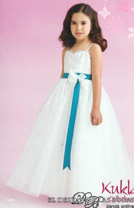 vestido de nina para boda para ninos vestidos de album vestido de vestidos para ninas para boda