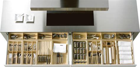 muebles sanchez erice cat 225 logo cocinas santos tu tienda de muebles y cocinas