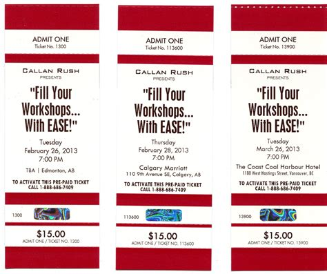 event ticket design template 9 event ticket template psd images event ticket template