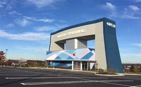 ifly king of prussia philadelphia pennsylvania indoor skydiving source - King Of Prussia Gift Card