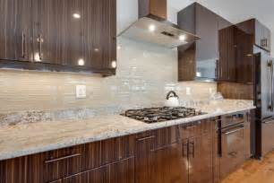 Kitchen With Backsplash Here Are Some Kitchen Backsplash Ideas That Will Enhance