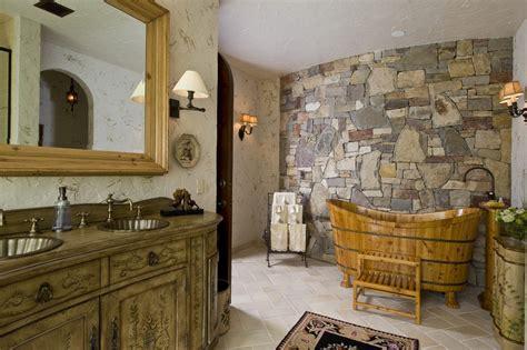 Two Wall Bathtub by Two Wall Bath Tub Bathroom Transitional With Slipper