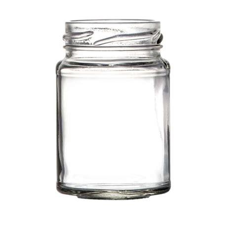 barattoli in vetro per alimenti boccaccio barattolo vaso in vetro per alimenti cc 106 ml