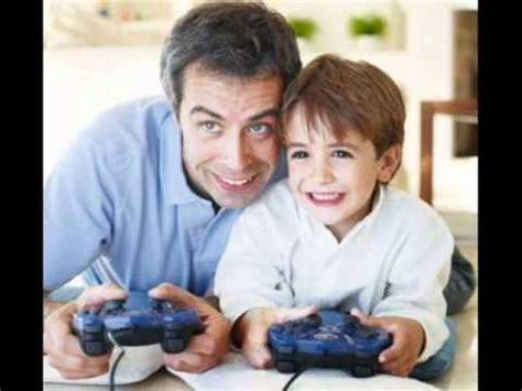 mama calienta asu hijo y sela cojen hijo se calienta con su amistad entre padres e hijos