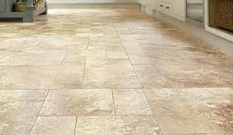 Kitchen Floor Covering Ideas Vinyl Flooring Review Vinyl Floor Covering Ideas The