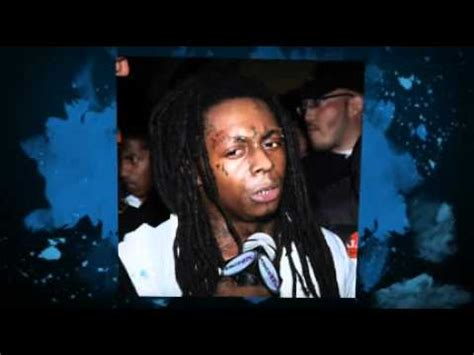 how many tattoos does lil wayne have how many tattoos does lil wayne