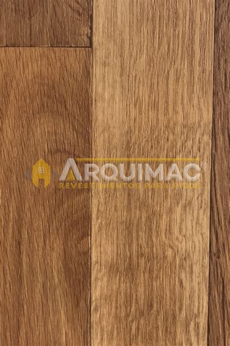 piso vinilico en rollo piso vinilico en rollo tarkett 1 5mm arquimac