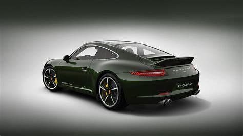 Wallpaper Porsche 911 by Porsche 911 Wallpaper 83 Images