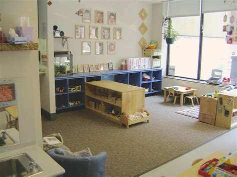 design indoor learning environment for infants and toddlers spaces and places the basics of designing infant
