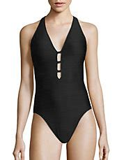 ralph ottoman swimsuit one swimsuits and one bathing suits hudson s bay